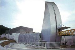 コスモスホール