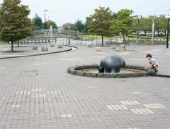 しらさぎ公園