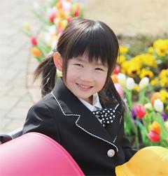 写真提供:田村写真館