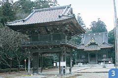 高田山専修寺